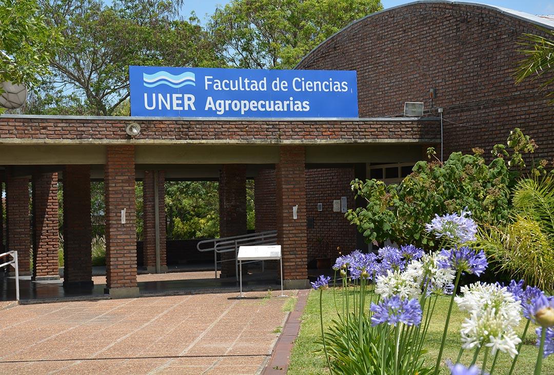 Facultad-de-Ciencias-Agropecuarias-(UNER)