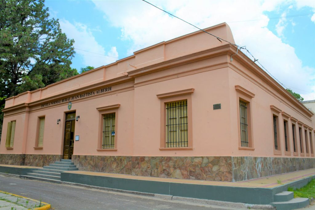 Escuela-Juan-Bautista-Alberdi-2