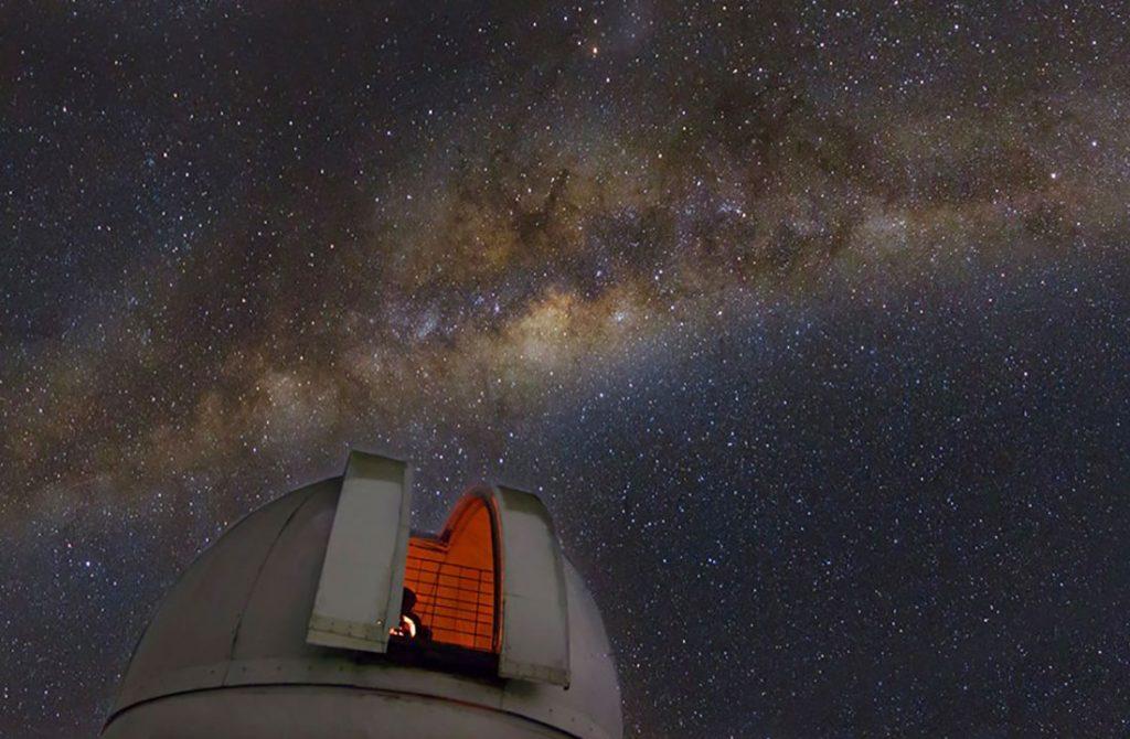Observatorio-3