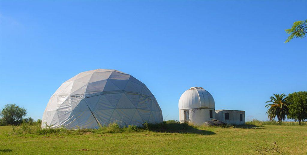 Observatorio-Astronomico