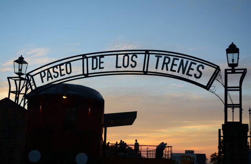 Paseo-de-los-Trenes-2