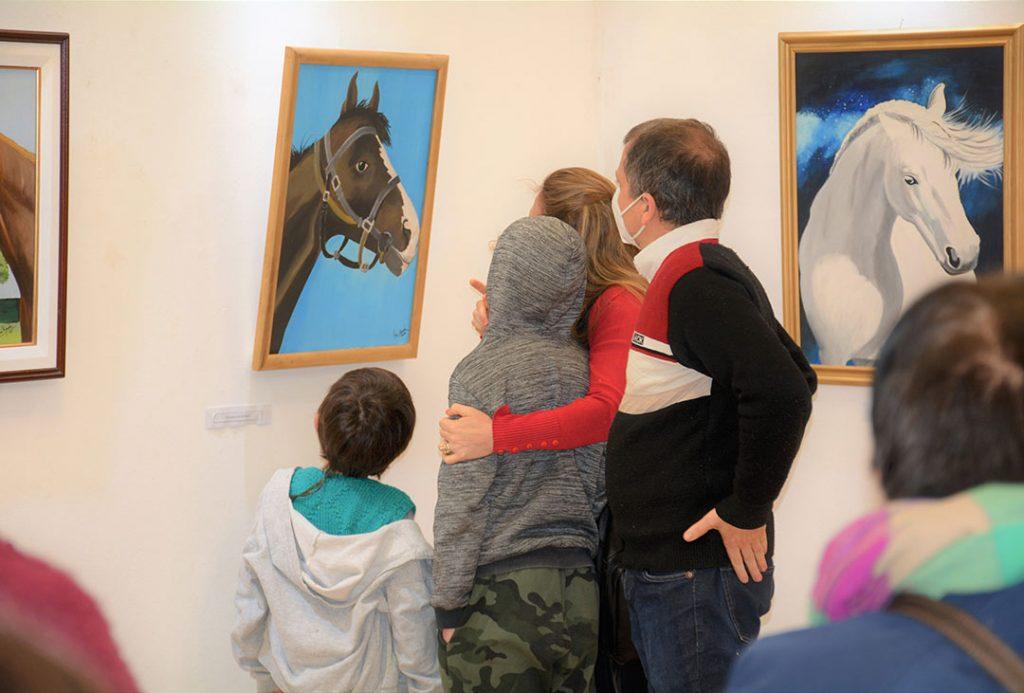 Muestra-en-el-Museo